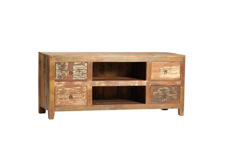 Lcd Tv Stand Designs Bangalore : Tv plasma stands
