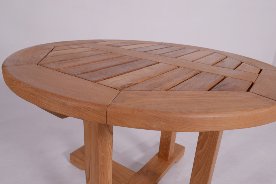 "Round Table For 4 Diameter: Round Dining Table 60"" Diameter 29"" Height"