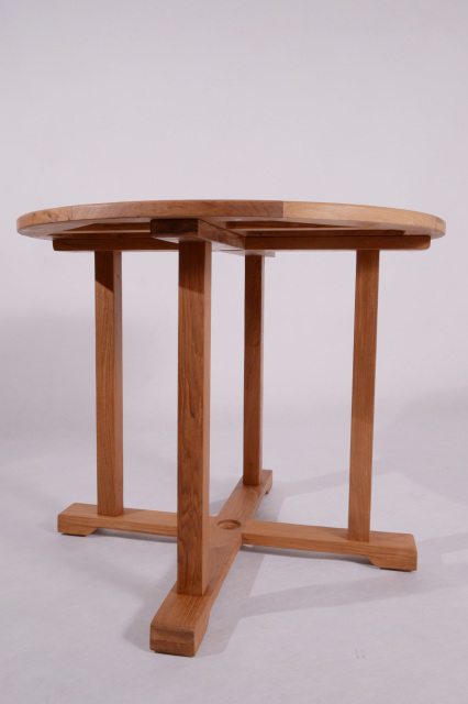 round dining table 60 diameter 29 height