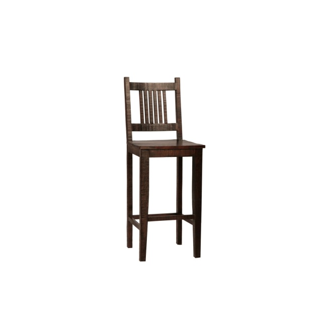 Cuban bar chair for K furniture mall karur
